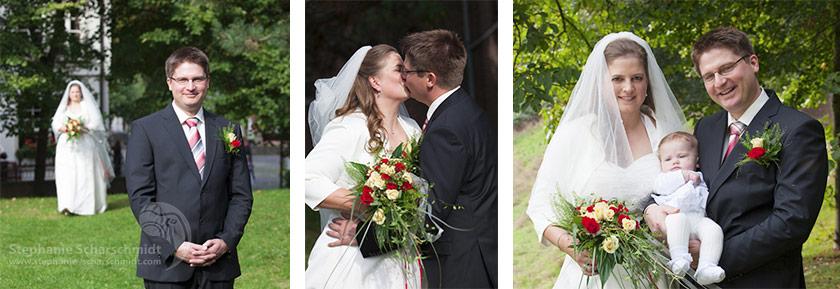 Hochzeitsfotos Ihre Bleibenden erinnerungen.jpg