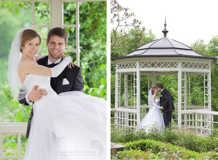 18_Hochzeitsfotos-in-Sachsen_Hochzeitsfotografin-Stephanie-Scharschmidt
