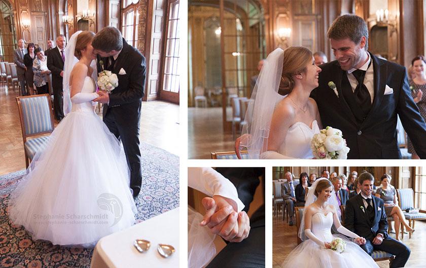5_hochzeitsfotos-einer-Romantische-Trauungen-im-Schloss-Waldenburg-in-Sachsen_Hochzeitsfotograf-Stephanie-Scharschmidt