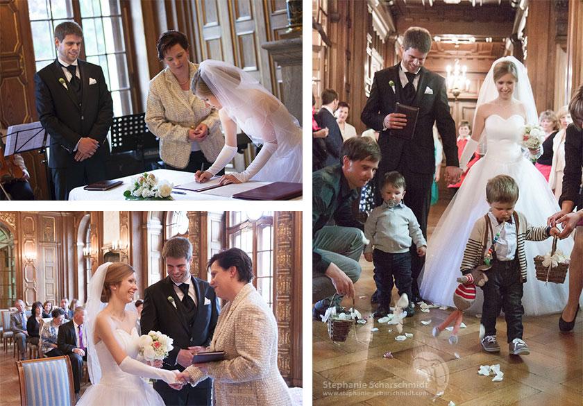 7_hochzeitsfotograf_brautpaarfotos-im-Schloss-Waldenburg-Hochzeitsfotografie-Stephanie-Scharschmidt