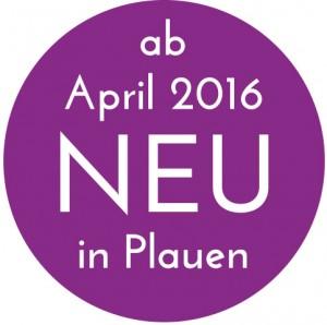 Fotografin NEU in Plauen – neue Hochzeitsfotograf Plauen im Vogtland –Stephanie Scharschmidt