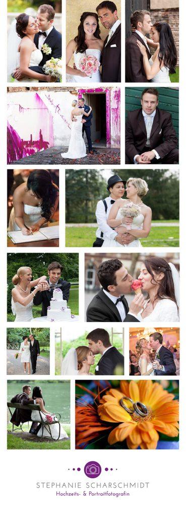 Hochzeitsfotos Preise und Leistungen , Hochzeitsreportagen Angebote