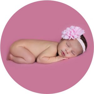 Neugeborenenfotos Plauen | Neugeborenen Fotostudio Plauen | babyfotografie Plauen | Neugeborene Fotograf Plauen | Babybauchfotos Plauen | baby fotoshooting Plauen | babyshooting Plauen