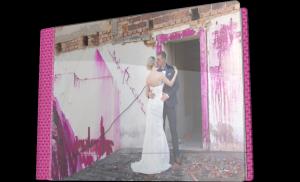 Hochzeits- und Portraitfotografin Stephanie Scharschmidt – Hochzeitsfotograf, Portraitfotograf, Fotograf, Fotos, Hochzeitsfotos, Hochzeitsreportage, Hochzeitsalbum, Hochzeit, Vogtland, Stephanie Scharschmidt