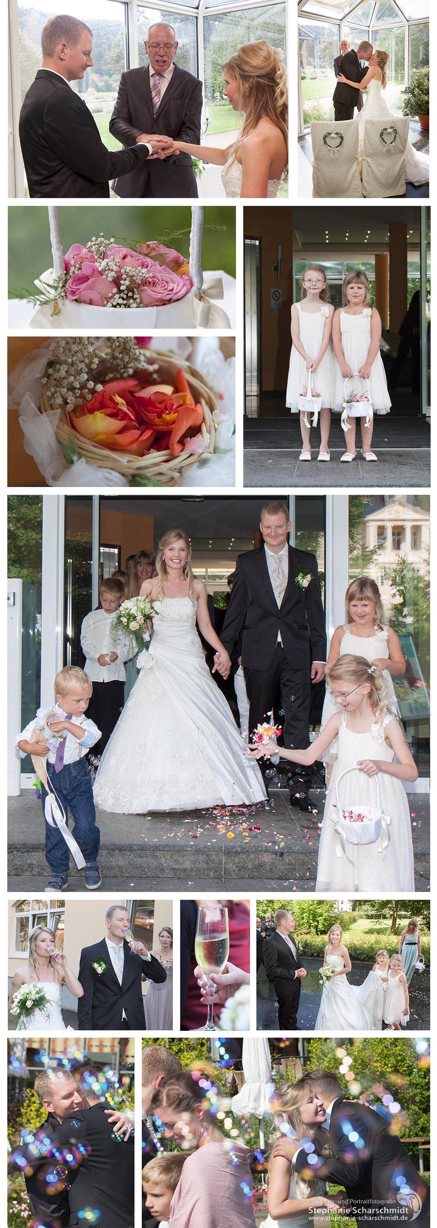 6_Hochzeitsfeier-im-Parkhotel-Bad-Schandau_der-richtige-hochzeitsfotograf-für-ihre-Hochzeit-in-Sachsen_Hochzeitsfotografin-Stephanie-Scharschmidt_2