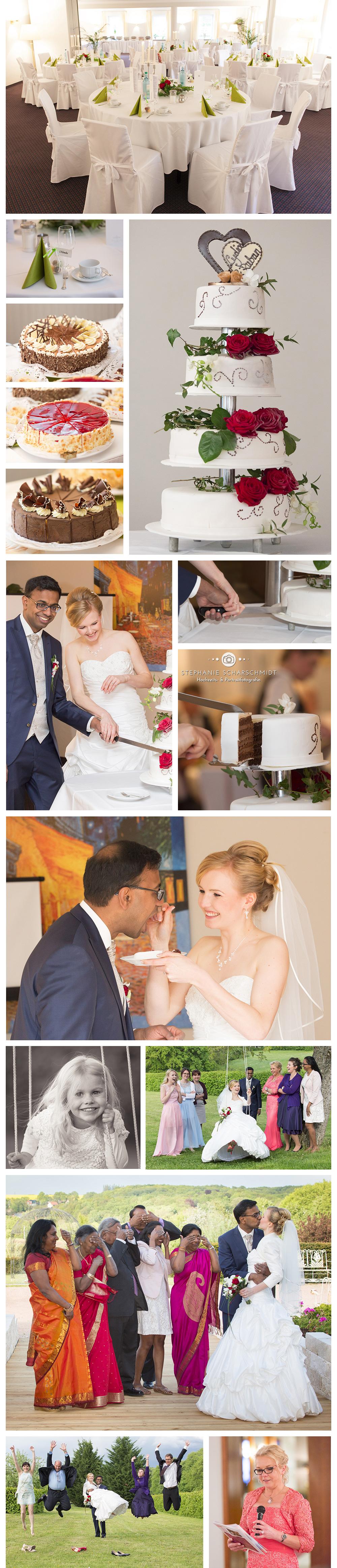 6 Romantikhotel Schwanenfelde in Meerane, Hochzeitsfeier, internationale Hochzeitsreportage , internationale Hochzeit in Sachsen
