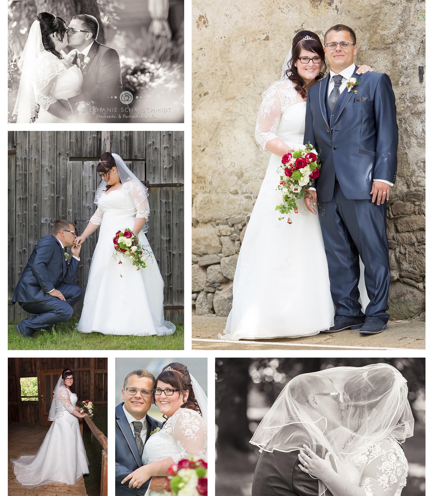 2 Hochzeitsfotos – Hochzeitsfotograf Falkenstein