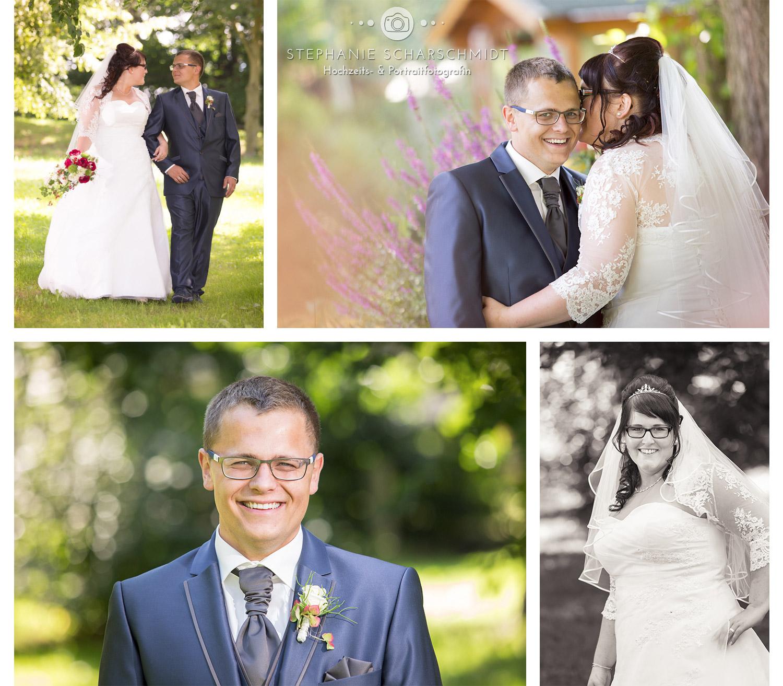 3 Brautpaarshooting – Hochzeitsfotograf Treuen