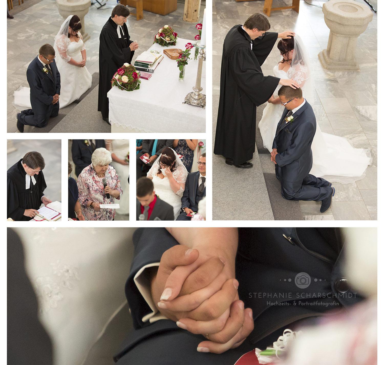 8 Brautpaar – Hochzeitsfotograf Treuen