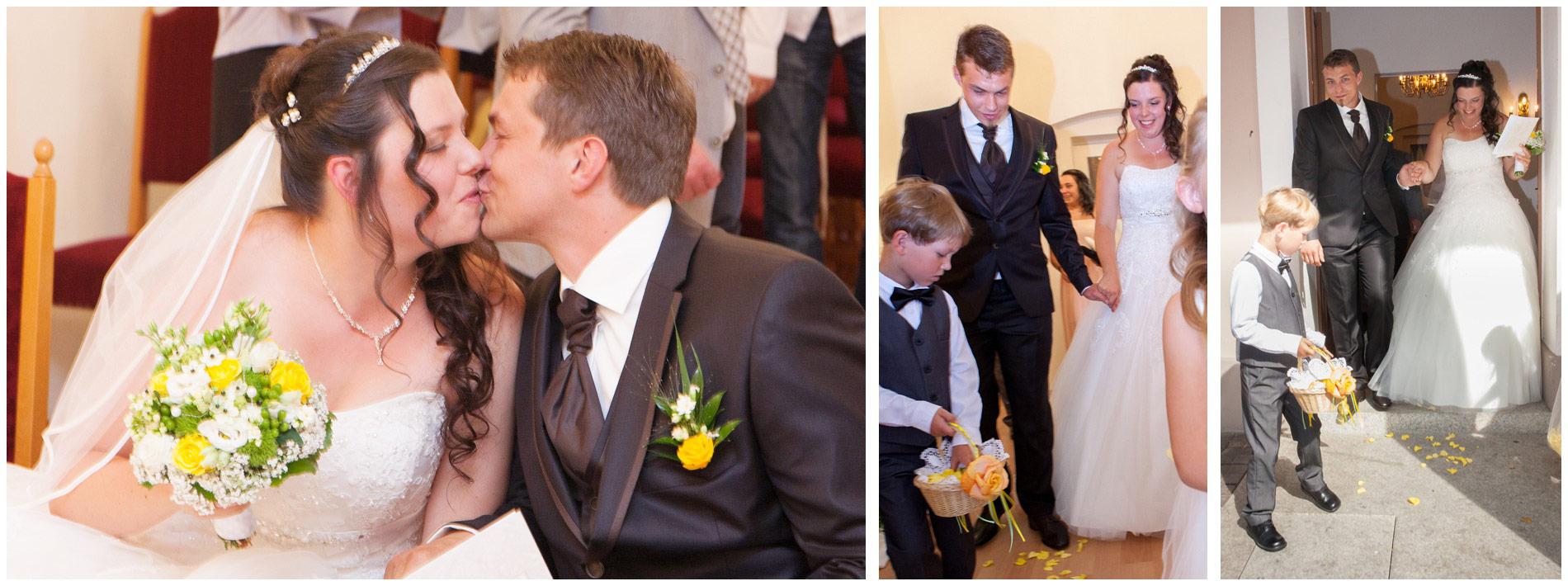 Hochzeit Alte Wache Greiz