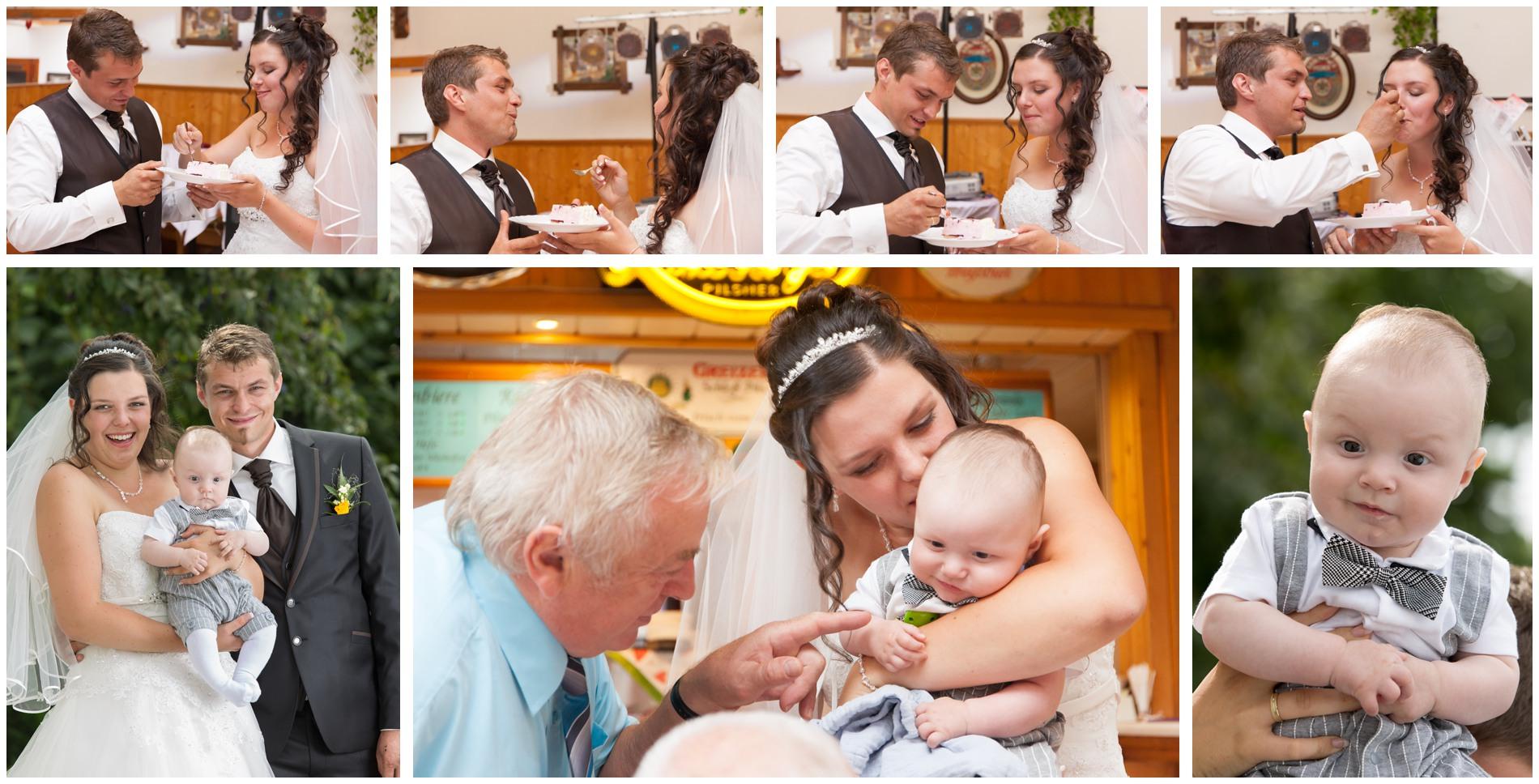 Heiraten in der Alten Wache in Greiz – heiraten im vogtland