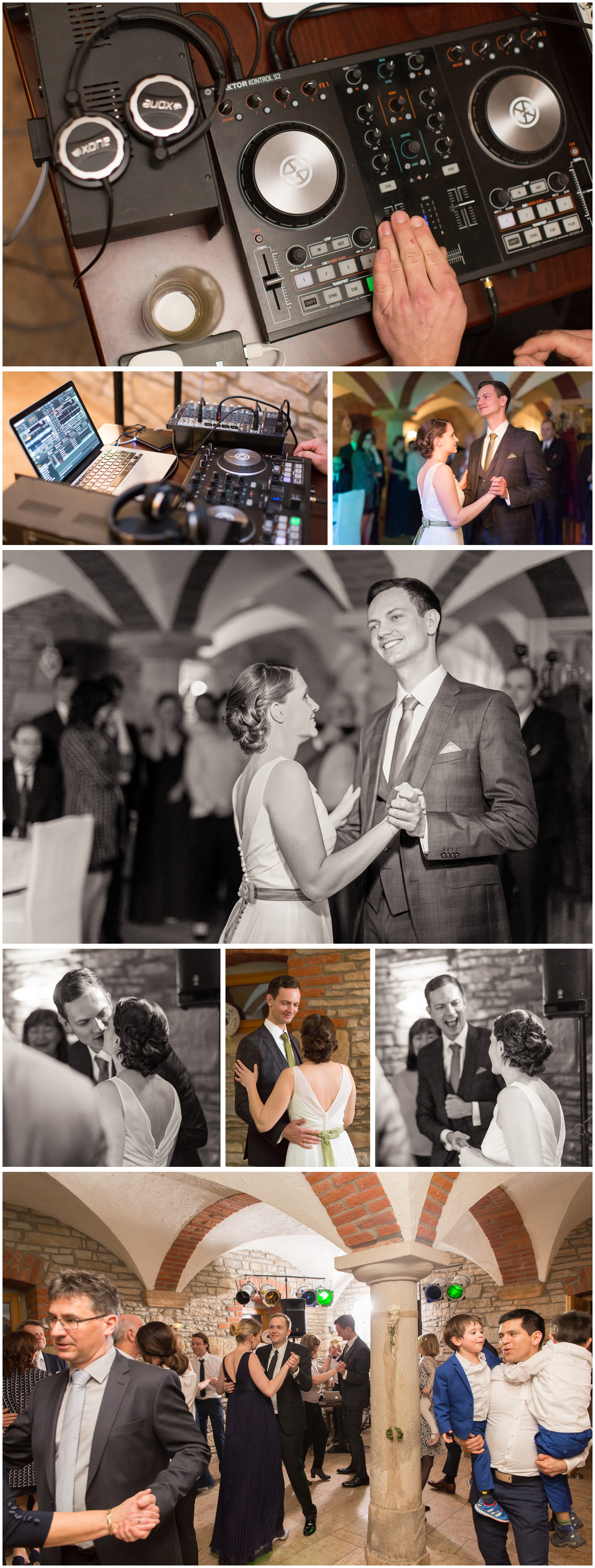 15 – der Hochzeitstantz in Gera – Hochzeitsfotograf Gera – Hochzeitsfotografin Stephanie Scharschmidt