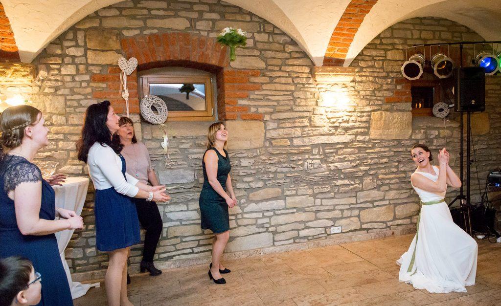 Hochzeitsfoto – Bild aus Hochzeits-Reportage – Was kostet ein Hochzeitsfotograf? - Hochzeitsfotograf Preise
