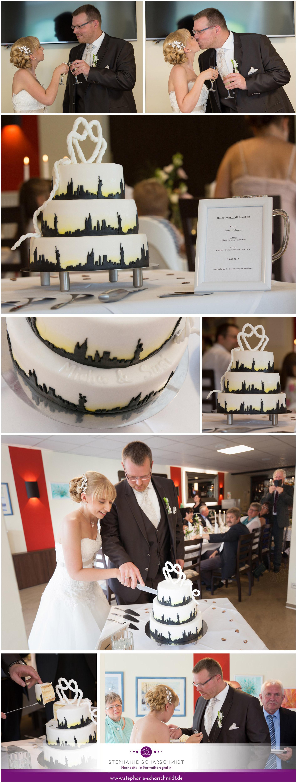 Hochzeitsfotograf Erzgebirge Hochzeit Vogelsiedler Zwickau Fotograf Zwickau Stephanie Scharschmidt