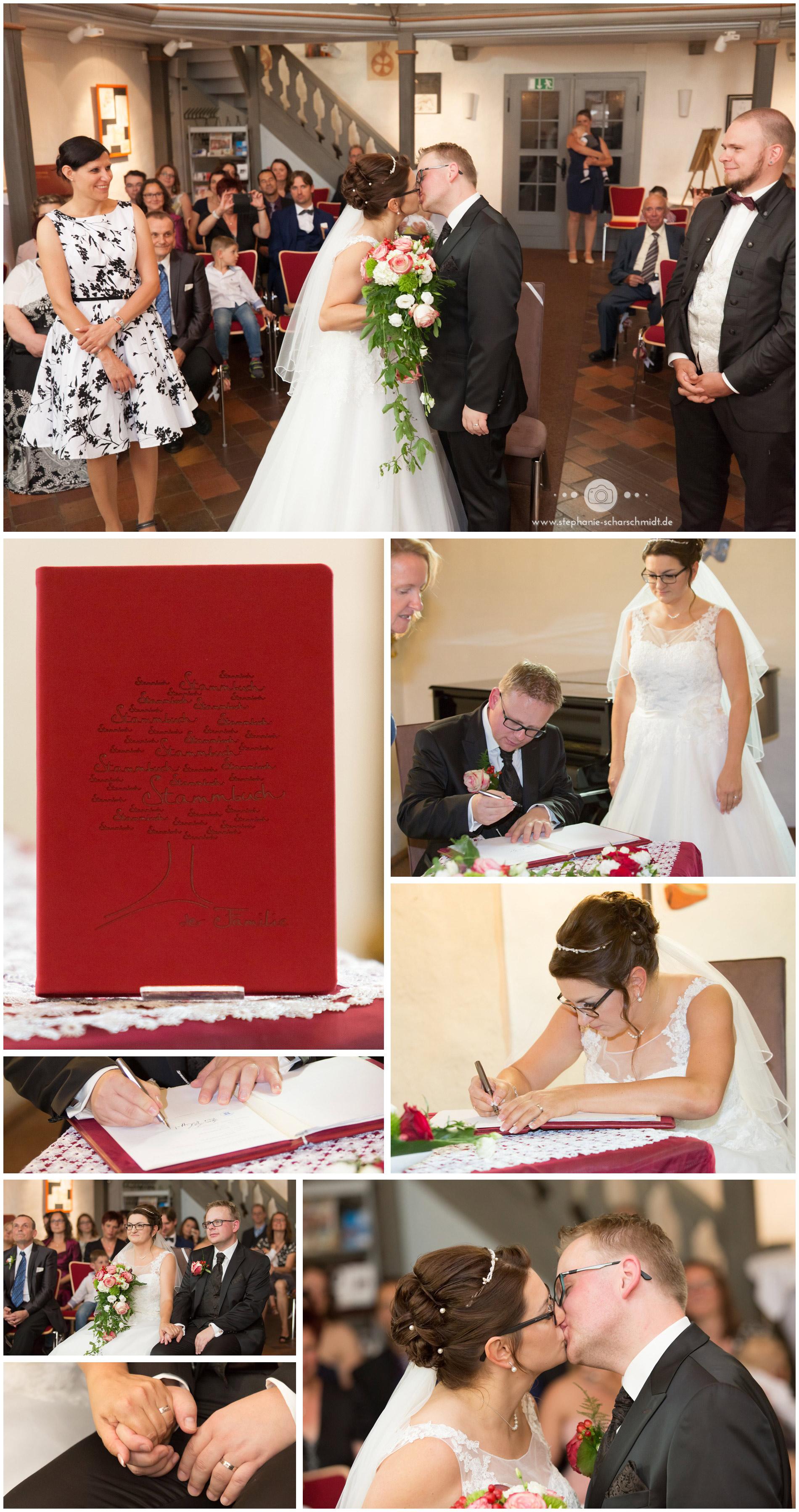Hochzeitsfotograf Erzgebirge Stephanie Scharschmidt