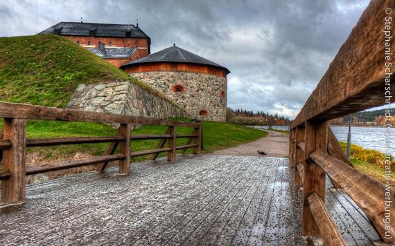image-30328-b: Hämeenlinna Castel