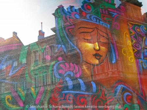 IMG_9340: street art