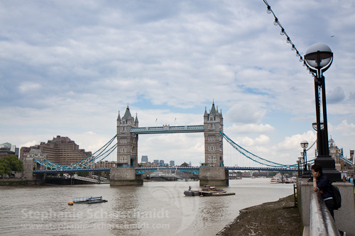 image-44075: Cliché London London ( London / UK ) 10.7.2011 15:18