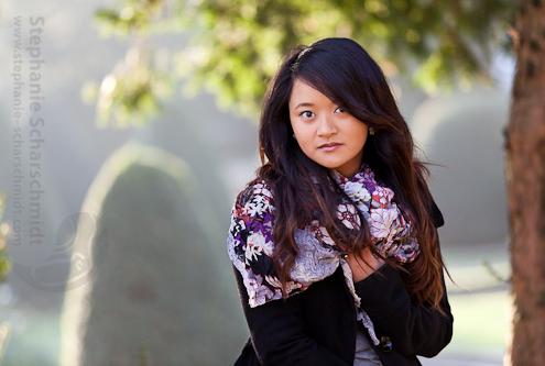 image-48372-b: exotic beauty ( Viersen / DE ) 12.11.2011 9:28