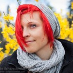 Andrea Portraitfotografie in Viersen