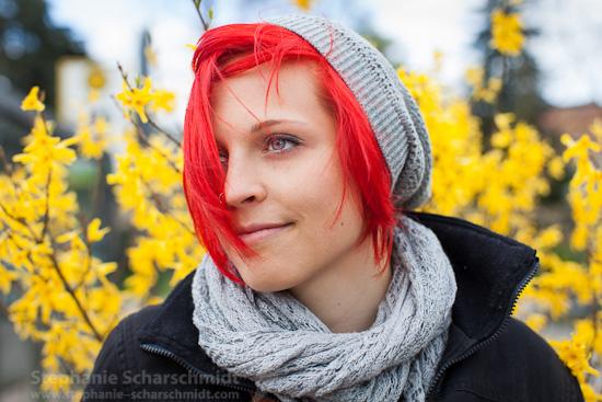 image-52797-b Portrait Andrea ( Viersen / DE ) 31.3.2012 17:06