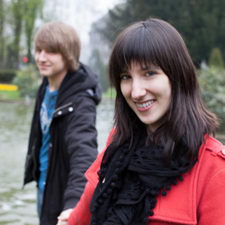 image-52845-b: Kathrin ( Viersen / DE ) 5.4.2012 18:05