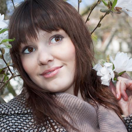 image-53323-b: Portrait von Julia ( Viersen / DE ) 6.4.2012 13:36