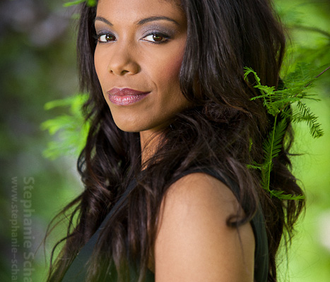 Hochzeits- und Portraitfotografin Stephanie Scharschmidt - image-55255-b: Portrait of Daphne ( Rekem / BE ) 23.6.2012 13:31