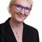 Portrait & Reportage: Anne Jansen