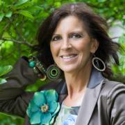 image-55728-b: Rita ( Viersen / DE ) 14.7.2012 15:18 - Hochzeits- und Portraitfotografin Stephanie Scharschmid