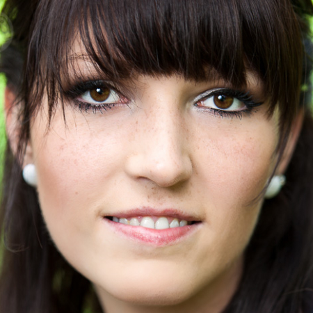"image-56205-b : ""Isabel"" Portrait Fotoshooting in Jößnitz Vogtland (Portraitfotografin Stephanie Scharschmidt)"