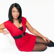 image-57508-b: Portrate Jessi ( Viersen / DE ) 21.10.2012 12:33