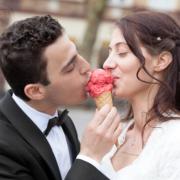 image-61052-b_ moderne Hochzeitsfotos (Hochzeitsfotografin in Krefeld und Kempen)