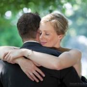 image-64376-b: emotionale Momente des Brautpaares – Nina & Marcus in Ingenhovenpark ( Nettetal / DE ) 2 August 2013