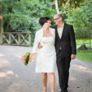 Hochzeitsfotografin in Niederkrüchten (foto-66017)