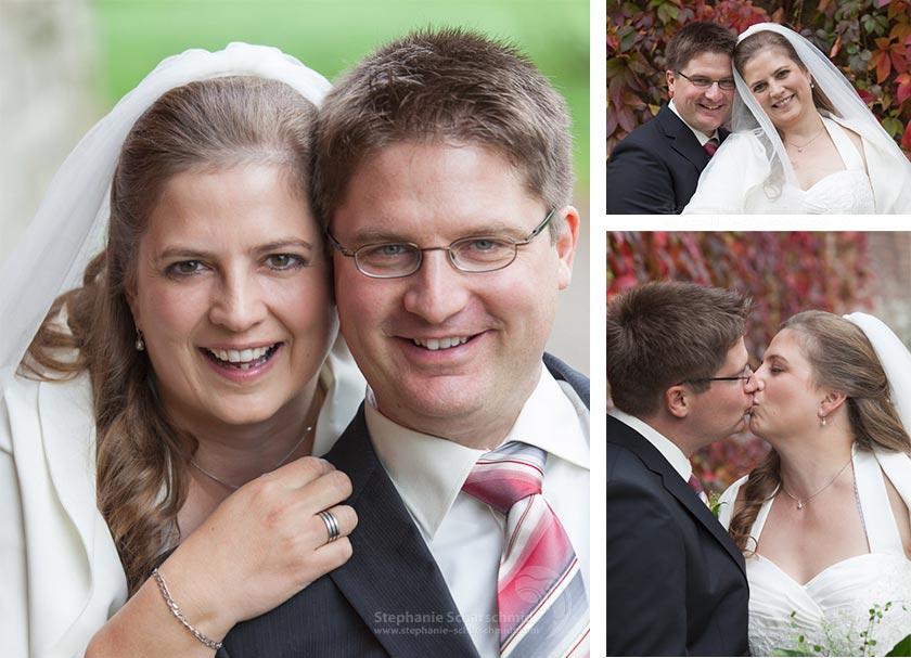 Hochzeitsfotografin – spaziergang im Herbst – Zons in Dormagen – Rhein-Kreis-Neuss