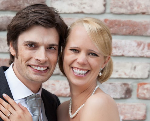image-69413-b: Hochzeitsfotograf in Duisburg (Hochzeitsreportage Sarah und Christop)