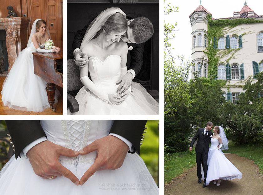 11_Verliebtes-Brautpaar-an-beliebter-Hochzeitslocationin-Sachsen-Schloss-Waldenburg_Hochzeitsfotograf-Stephanie-Scharschmidt