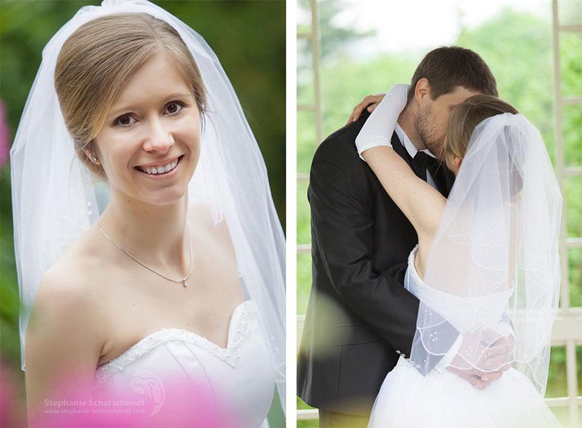 12_Hochzeitsfotos_Portraits-der-Braut-im-Schlosspark-des-Schloss-Waldenburg-in-Sachsen_Hochzeitsfotograf-Stephanie-Scharschmidt