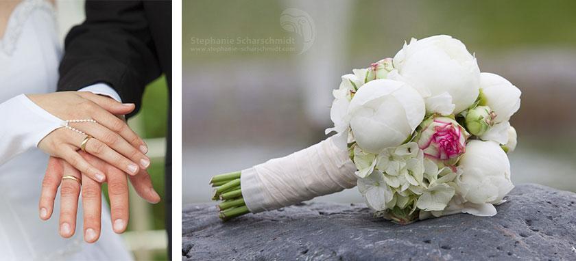 14_Hochzeitsfoto-Brautstrauß_Romantik-Hotel-Schwanefeld-in-Meeranebei-Zwickau-in-Sachsen_Hochzeitsfotograf-Stephanie-Scharschmidt