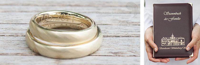 15_Hochzeitsfoto-des-Stammbuches-der-Familie-Schloss-Waldenburg_Hochzeitsfotograf-Stephanie-Scharschmidt