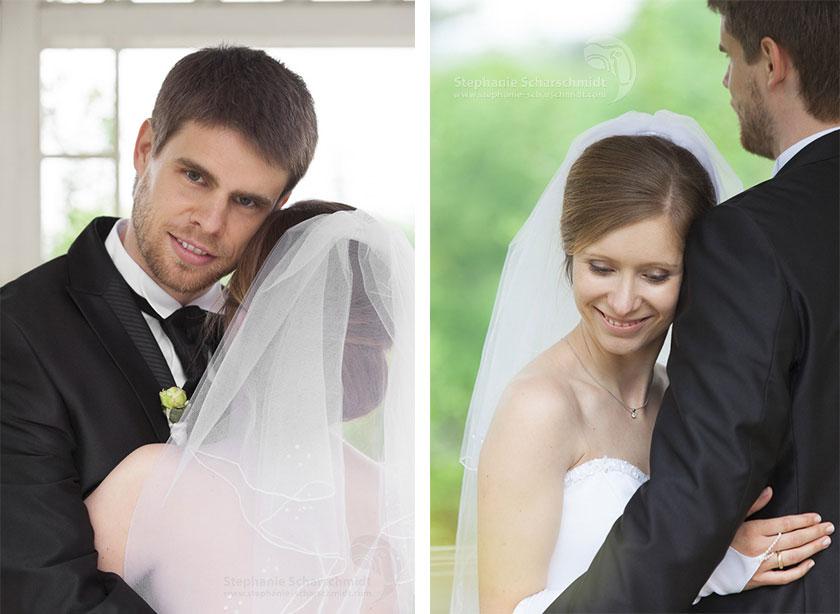16_natürliche-Hochzeitsreportagen-im-Romantik-Hotel-Schwanefeld-in-Meerane-bei-Zwickau-in-Sachsen_Hochzeitsfotograf-Stephanie-Scharschmidt