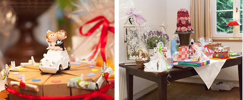 27-Fotos-als-Hochzeitsgeschenke-Romantik-Hotel-Schwanefeld-in-Meerane-bei-Zwickau-in-Sachsen_Hochzeitsfotograf-Stephanie-Scharschmidt