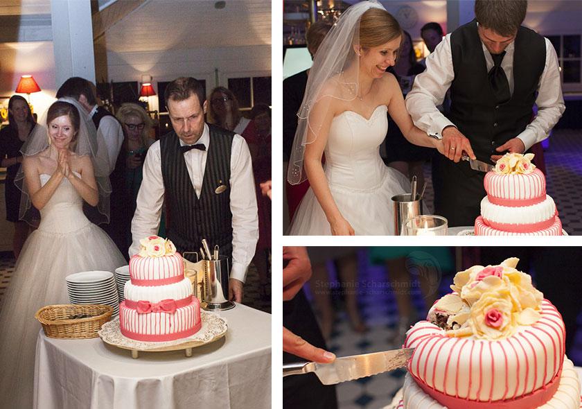 Schloss Waldenburg  30_Hochzeitsreportage-anschneiden-der-Torte_im-Romantik-Hotel-Schwanefeld-in-Meerane-bei-Zwickau-in-Sachsen_Hochzeitsfotograf-Stephanie-Scharschmidt