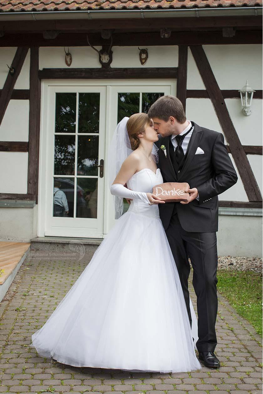 Schloss Waldenburg  33-Hochzeitsfoto-für-die-Danksagungskarten_Hochzeitsfotograf-Stephanie-Scharschmidt