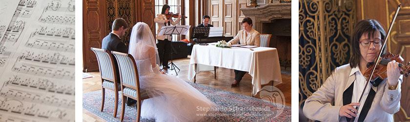 3_musikalische-Begleitung-der-Trauung-im-Schloss-Waldenburg_Südwestsachsen_Hochzeitsfotograf-Stephanie-Scharschmidt
