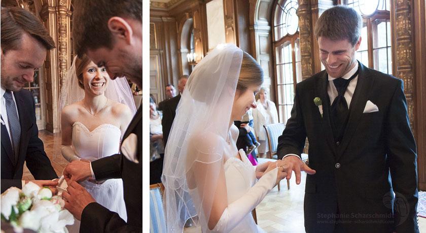 4_Hochzeitsfotos-bei-der-Ringübergabe-im-Schloss-Waldenburg-in-Sachsen_Hochzeitsfotograf-Stephanie-Scharschmidt