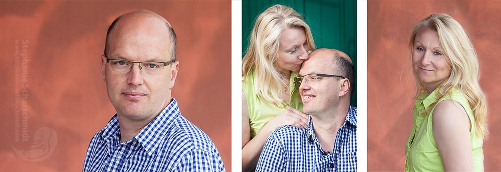 image-75055-b + image-75008-b + image-74972-b : Engagement Shooting in Reichenbach von Petra und Wolfgang ( Reichenbach / Vogtland / Sachsen / DE ) 17.4.2014