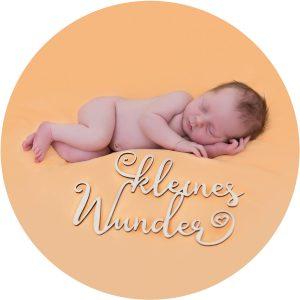 Neugeborenen Fotostudio Plauen | babyfotografie Plauen | Neugeborene Fotograf Plauen | Babybauchfotos Plauen | baby fotoshooting Plauen | babyshooting Plauen