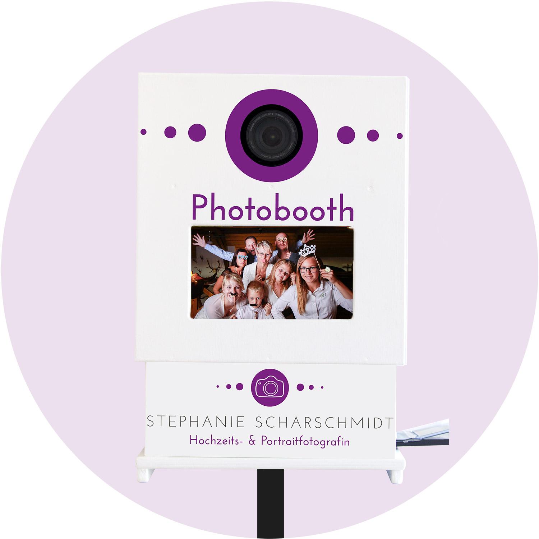 https://www.stephanie-scharschmidt.de/blog/wp-content/uploads/2014/06/Photobooth_Fotobox-Mieten-Sachsen-Hochzeits-und-Portraitfotografin-Stephanie-Scharschmidt.jpg